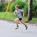 Kid Runner 8-22-15