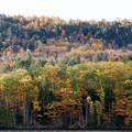 Photos: Kennebec River III 10-18-15