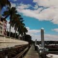 写真: Bayfront 2-19-16