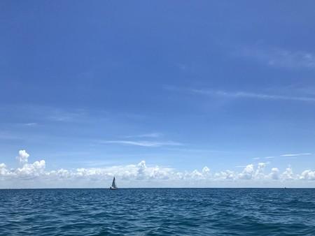 Sailboat 5-6-18