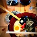 写真: 一応Hakata Ramen