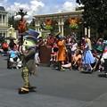 Photos: Jiminy Cricket 8-20-18