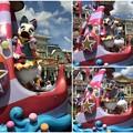 Photos: Daisy and Donald 8-20-18