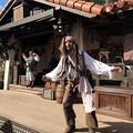 Photos: Captain Jack Sparrow 8-20-18