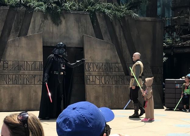 Jedi Temple 8-21-18
