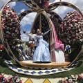 Photos: Cinderella and Prince Charming 8-20-18