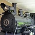 Photos: Locomotive 8-25-18
