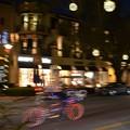 Photos: Bicycles 12-13-18