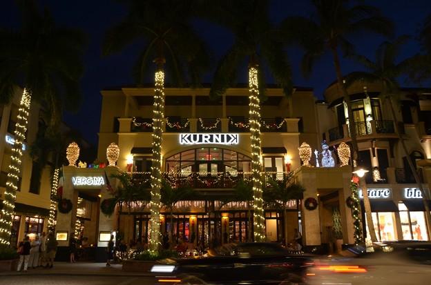 Christmas on 5th 12-13-18