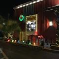 Photos: Winery 12-13-18