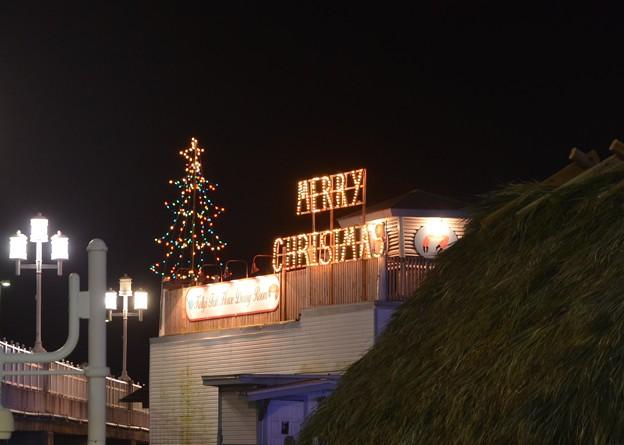 Merry Christmas 12-13-18