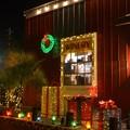 Presents 12-13-18