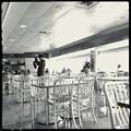 Photos: JFKなう