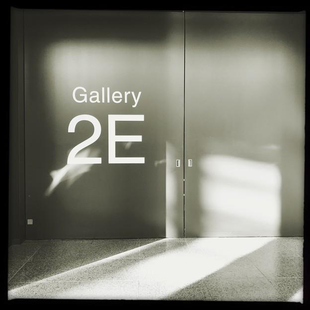 Photos: 2E  2019-1-21