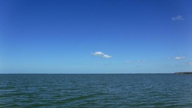 Photos: The Gulf 4-27-19