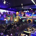 Photos: It's a Small World 2019-1-27