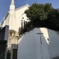 Photos: 教会なんてあったっけ 2019-1-30