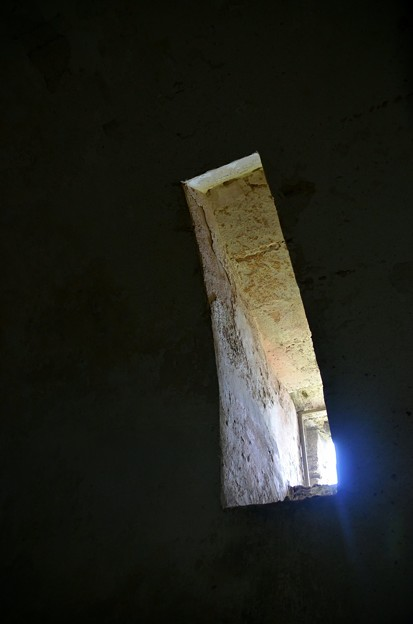 Light 5-11-19