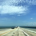 Photos: Seven Mile Bridge 6-8-19