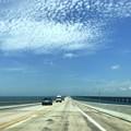 Photos: Seven Mile Bridge 6-8-19