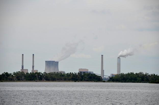 Power Plant 4-13-19