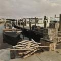 Photos: Crab Boats 4-13-19