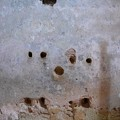 Photos: The Church Wall 5-11-19