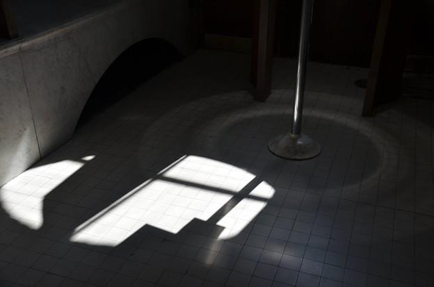 Rings and Shadows 5-11-19