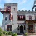 The Villa Zorayda 5-11-19