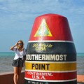 Southernmost Point 6-9-19