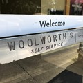 Photos: Woolworth 5-11-19