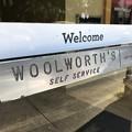 Photos: Woolworth 5-11-19