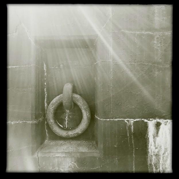Ring of Light 6-9-19