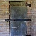 Jail 6-9-19