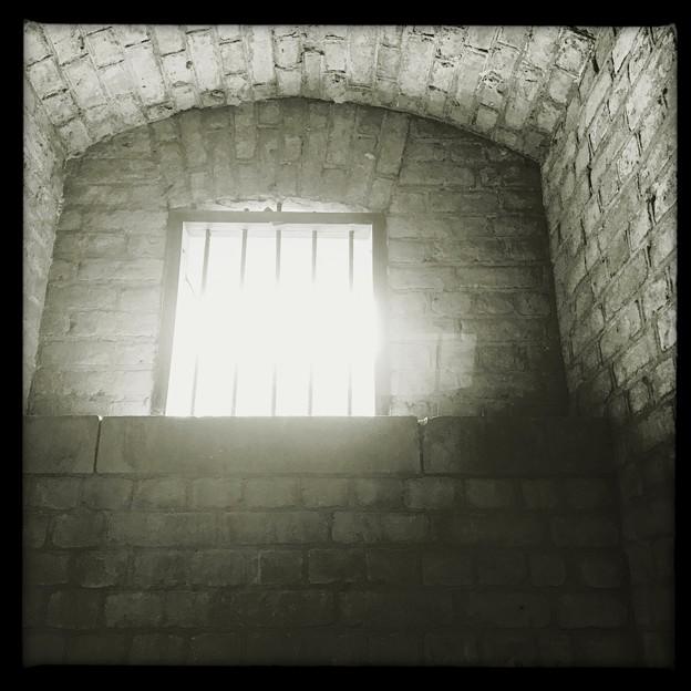 Window 6-9-19