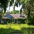 Photos: House for Sale 5-12-19