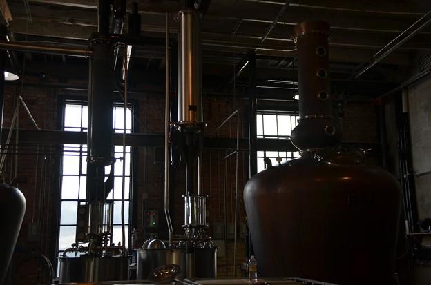 Distillery 5-12-19