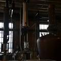 Photos: Distillery 5-12-19