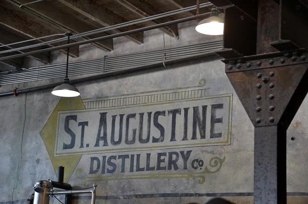 St. Augustine 5-12-19