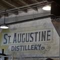 Photos: St. Augustine 5-12-19