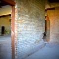 Walls 6-9-19