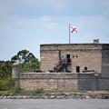 Photos: Fort Matanzas 5-12-19