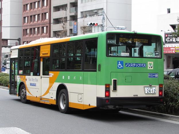 20180307 (13)