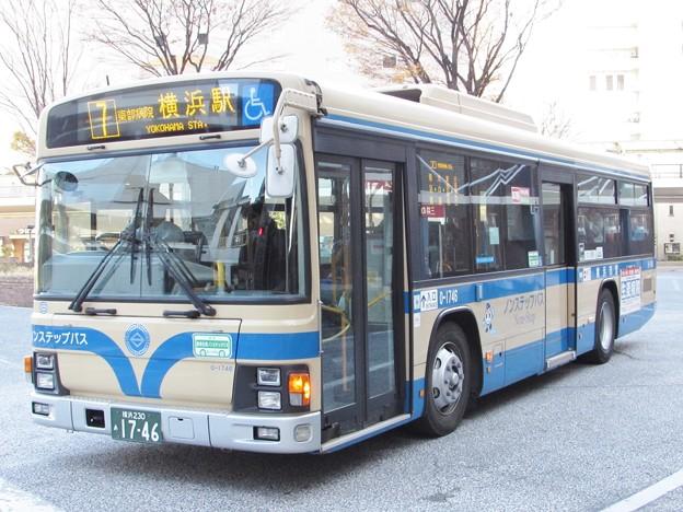 20181205臨港バス (21)