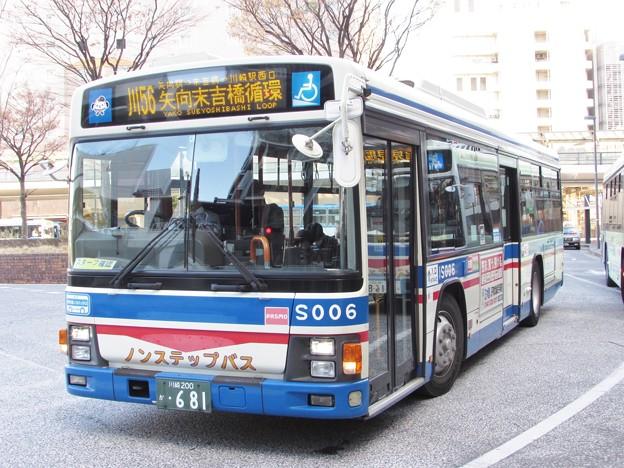 20181205臨港バス (23)