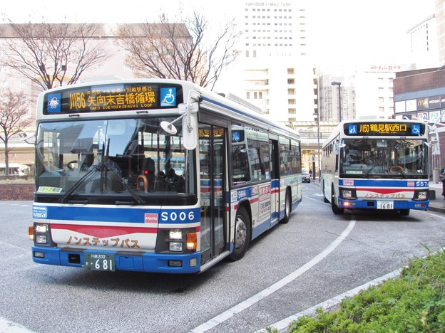20181205臨港バス (24)