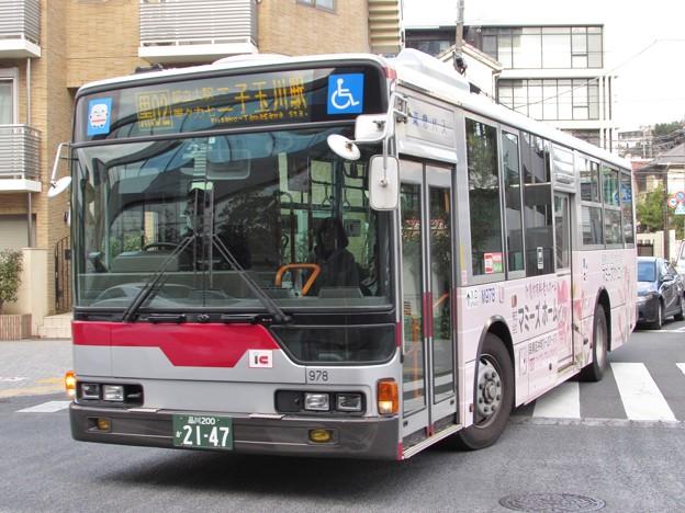 20181208東急バス (16)