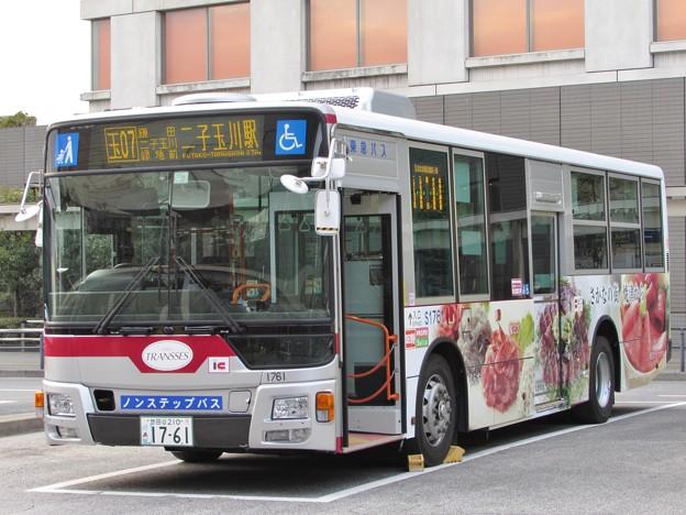 20181208東急バス (22)