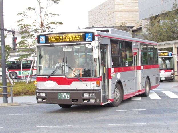 20181208東急バス (24)