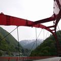 Photos: 黒部の谷
